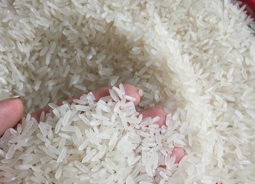 Nhiều người tiêu dùng nghĩ rằng gạo quê an toàn và ngon hơn. Tuy nhiên, đó có phải là sự thật ?!